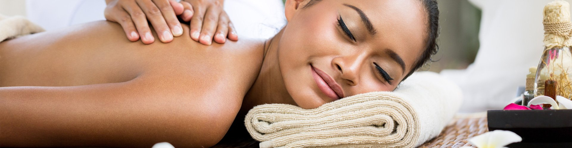 ThaiThip Massage