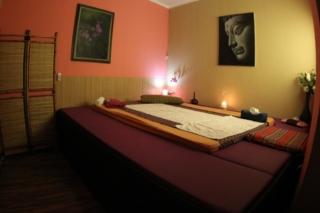 zimmer-4-thaithip-massage-köln-porz