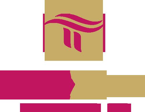 ThipThai Logo