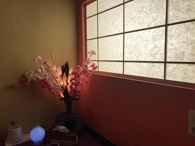 Thip Thai | Thaimassage in Köln Porz >> Einzel Massage Zimmer 1 - 05
